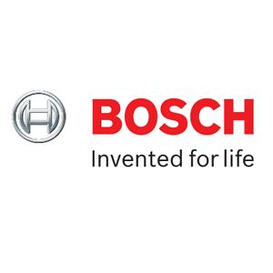 Singapore Edition 9 Bosch