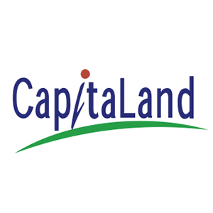 Singapore Edition 9 CapitaLand