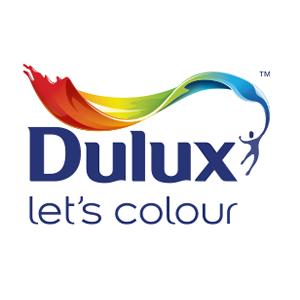 Singapore Edition 9 Dulux