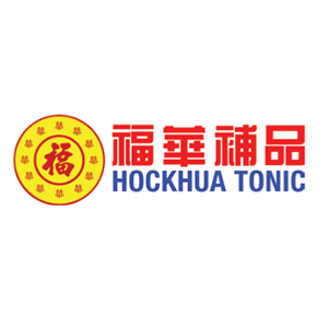 Singapore Edition 9 Hockhua