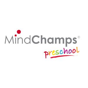 Singapore Edition 9 MindChamps