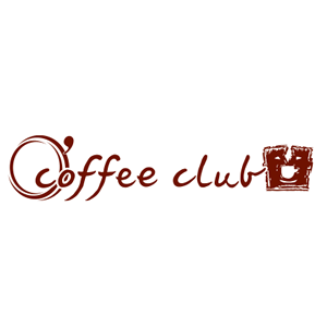Singapore Edition 9 CoffeeClub