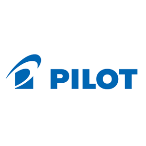 Singapore Edition 9 Pilot