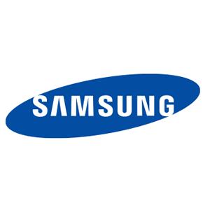 Singapore Edition 9 Samsung