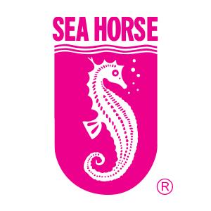 Singapore Edition 9 SeaHorse