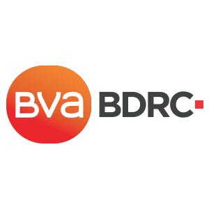 Singapore Edition 9 BVA BDRC