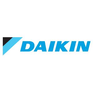 Singapore Edition 9 Daikin