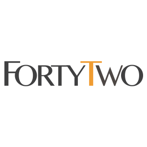 Singapore Edition 9 FortyTwo