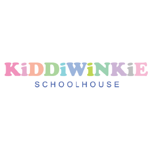 Singapore Edition 9 Kiddiwinkie
