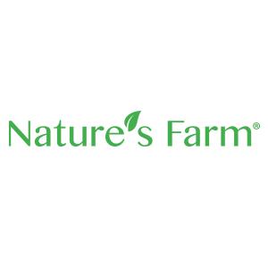 Singapore Edition 9 Natures Farm
