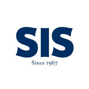 Singapore Edition 9 SIS