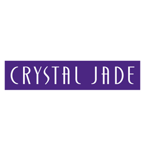Singapore Edition 9 CrystalJade
