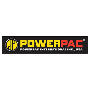 Singapore Edition 9 PowerPac
