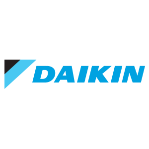 Singapore Edition 9 Daikin