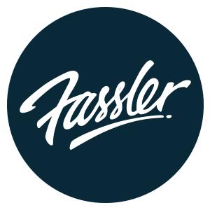 Fassler