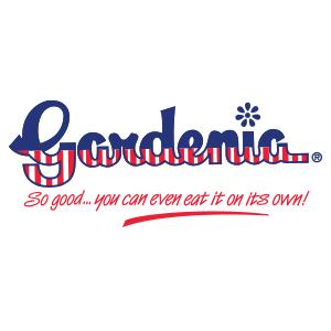 Singapore Edition 9 Gardenia