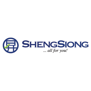 Singapore Edition 9 ShengSiong