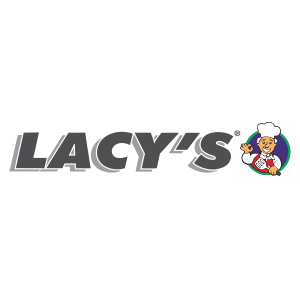 Lacy's
