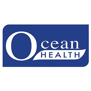 Ocean Health