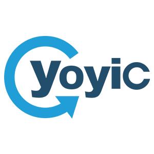 Yoyic