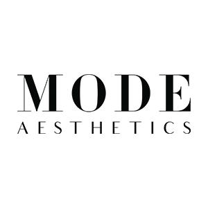 Mode Aesthetics